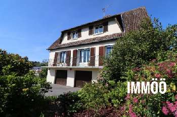 Duclair Seine-Maritime huis foto 4893059