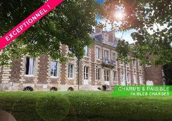 Compiègne Oise huis foto 4897252