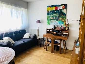 Paris 20e Arrondissement Paris (Seine) appartement photo 4946762