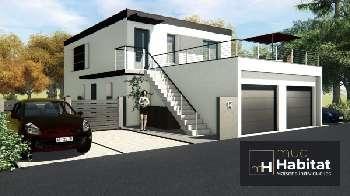 Niederschaeffolsheim Bas-Rhin maison photo 4930116