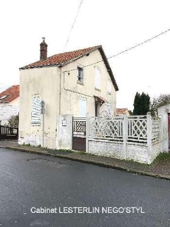 Le Havre 76620 Seine-Maritime huis foto 4903692
