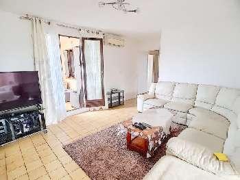 La Seyne-sur-Mer Var Wohnung/ Appartment Bild 4891722