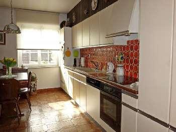 Stetten Haut-Rhin huis foto 4900924