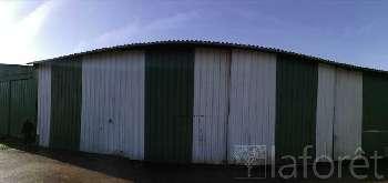 Pont-Audemer Eure huis foto 4898273