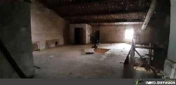Cazouls-lès-Béziers Hérault huis foto 4903094