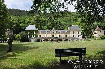 Sarlat-la-Canéda Dordogne huis foto 4899482