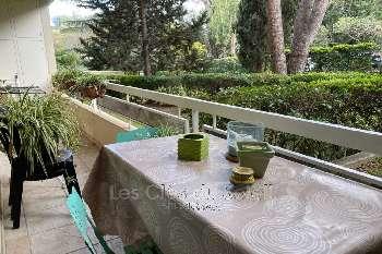 Toulon Var appartement foto 4903525