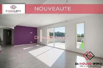 Périgueux Dordogne huis foto 4895211