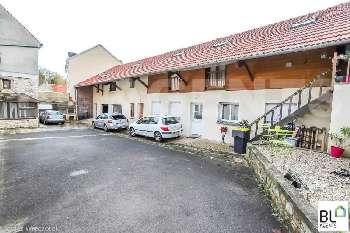 Nanteuil-le-Haudouin Oise appartement photo 4922110