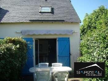 Sarzeau Morbihan huis foto 4893190