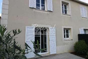 Gretz-Armainvilliers Seine-et-Marne maison photo 4938098