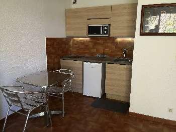 Agde Hérault Wohnung/ Appartment Bild 4894305