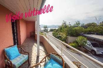 Saint-Raphaël Var appartement foto 4900207