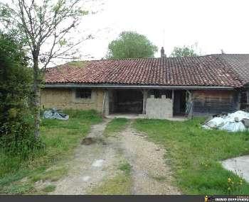Saint-Jean-sur-Reyssouze Ain huis foto 4902563