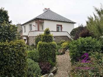 Plougoulm Finistère huis foto 4892360