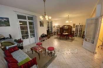 Toulon Var appartement foto 4903533