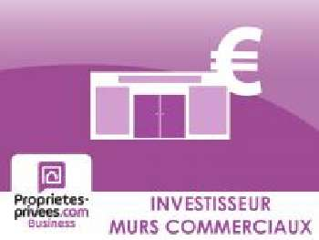 Grenoble 38100 Isère huis foto 4900045