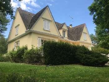 Nogent-le-Roi Eure-et-Loir huis foto 4899022
