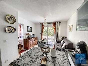 Dax Landes appartement foto 4898343