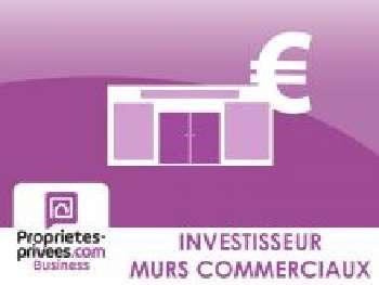 Grenoble 38100 Isère huis foto 4900043