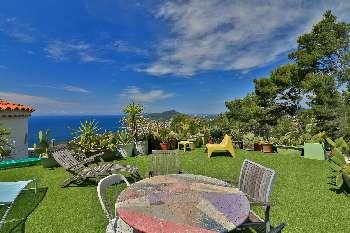 Carqueiranne Var villa foto 4894288