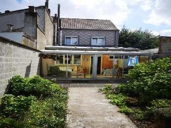 Lillers Pas-de-Calais huis foto 4901195