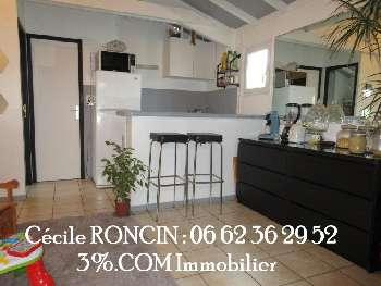 Saint-Michel-Chef-Chef Loire-Atlantique huis foto 4898908