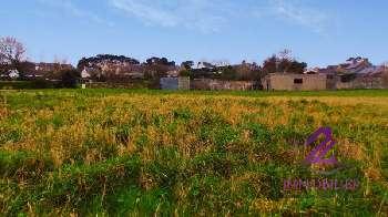 Plouarzel Finistère terrein foto 4892363