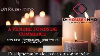 Chartres Eure-et-Loir Haus Bild 4945203