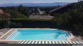 Divonne-les-Bains Ain huis foto 4902407