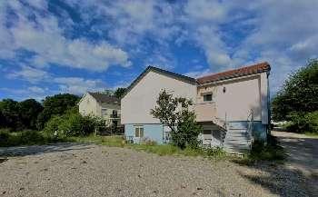Buschwiller Haut-Rhin appartement photo 4924188