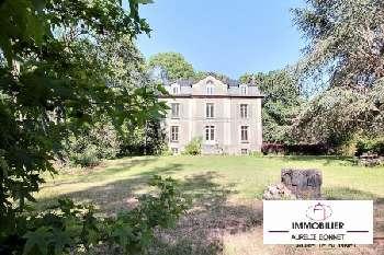 Pont-Audemer Eure huis foto 4891916