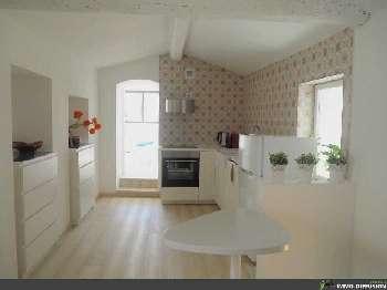Sigean Aude huis foto 4903034