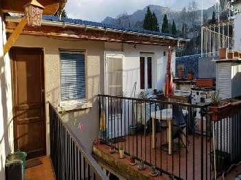 Bagnères-de-Bigorre Hautes-Pyrénées huis foto 4900721