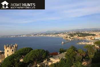 Marseille Bouches-du-Rhône Haus Bild 4894274