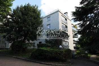 Saint-Maur-des-Fossés Val-de-Marne appartement photo 4922060