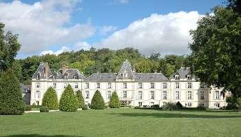 Banat Ariège Landgut Bild 4930336