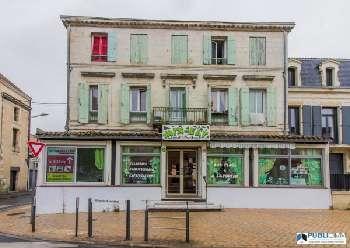 Bergerac Dordogne maison photo 4958314
