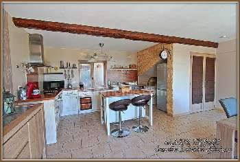 Carcassonne Aude dorpshuis foto 4893597