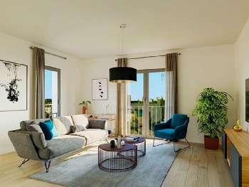 Biganos Gironde house picture 4930890