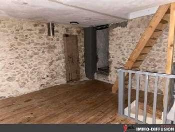 Cazouls-lès-Béziers Hérault huis foto 4902361