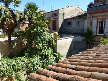Toulouse 31500 Haute-Garonne huis foto 4895580