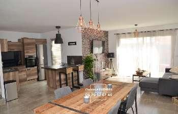 Villeveyrac Hérault huis foto 4899188