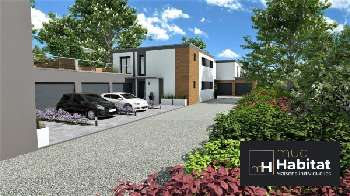 Wahlenheim Bas-Rhin house picture 4930118