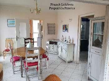 Amélie-les-Bains-Palalda Pyrénées-Orientales huis foto 4899435