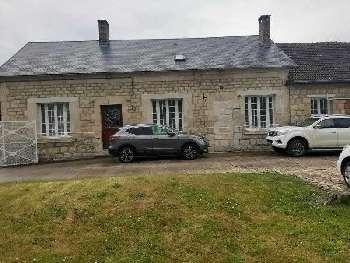 Soissons Aisne huis foto 4938182
