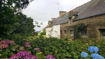 Pluméliau Morbihan farm picture 4943613