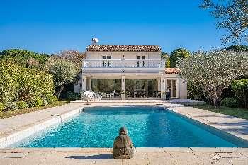 Saint-Tropez Var villa foto 4894284
