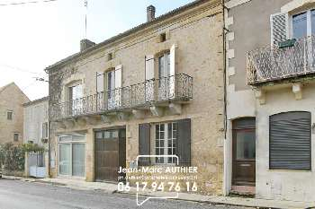Sarlat-la-Canéda Dordogne huis foto 4899609