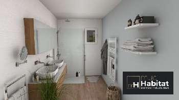 Niederschaeffolsheim Bas-Rhin appartement photo 4943949